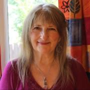 Photo of Diana Herrington
