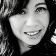 Nicole Hastings