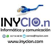 Inycion