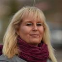Charlotte Frølund