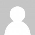 Profile Picture for Antonio Calì