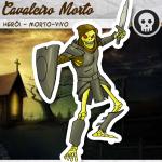 Cavaleiro Morto