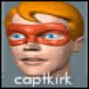 captkirk