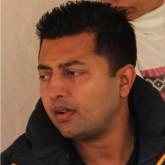 Mudit Bakshi