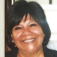 Blanca Estela Orozco