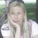 Suzanne 'Silver' Johnson