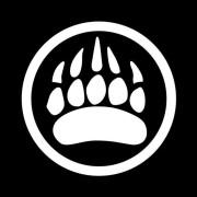 Muskoka Bear Wear