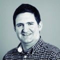 Simon Howland | SEO Group Head
