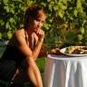 Vancouver Island Wineries Summertime Series @zanattawinery #bcwine #foodandwine #sommelier #wineblog #yyj #foodandwineblogger #wine