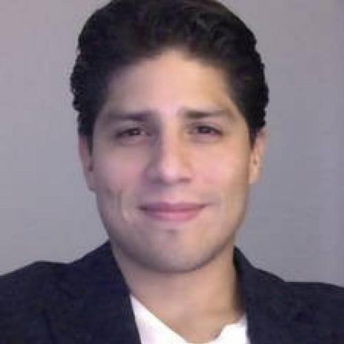 Ivan David Reyes Romero | Producer |Tijuana & San Diego