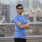 محمد پورداداش
