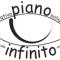Piano Infinito