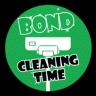 bondcleaning04