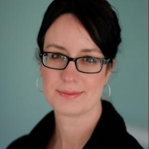 Kristin Detloff