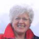 Trudy Hess
