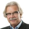 Stig Kankkonen