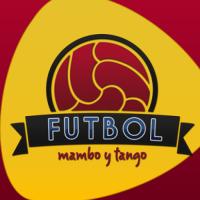 Futbol, Mambo y Tango