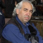 Mehmet EKİZ