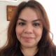 Meikah Ybañez-Delid (@Meikah)