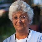 Deborah Mills Scofield
