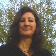 Christine Geranio