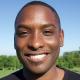 Marcell Purham | Webdevtuts