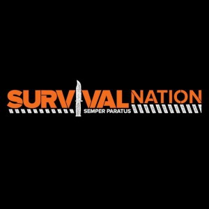 Survival Nation