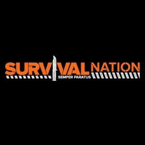 Survival Nation
