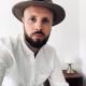 Le barboteur, blog mode homme