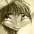 JuanBauty's avatar