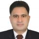 رضا بهادریزاده