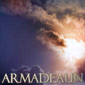 Armadeaun