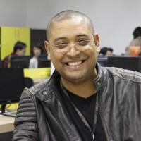 William Araújo