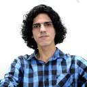 Artur Araújo
