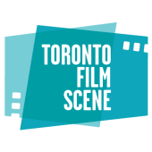 Toronto Film Scene