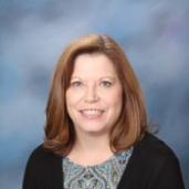 Deborah Burgesser