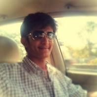 Deepen N Shah