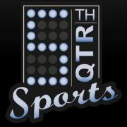 5th Quarter Sports