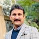 Rishi Raj Gupta