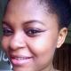 Abimbola Adeshewa