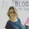 יונית צוק הבלוגריסטית