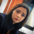 Claudia Chez Abreu's avatar