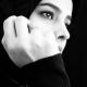 زهرا شابیکی
