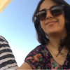 Rima BELRHAZI