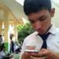 Eckel Putra Renanda