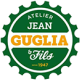 Jean Guglia & fils