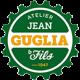 Francis Guglia