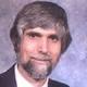 DavidHusnian