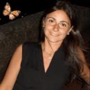 Elisabetta Borghi
