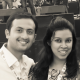 Bharat & Supriya